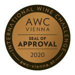 AWC Wienna APPROVAL 2020