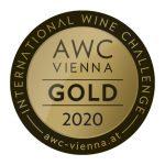 AWC Wienna GOLD 2020