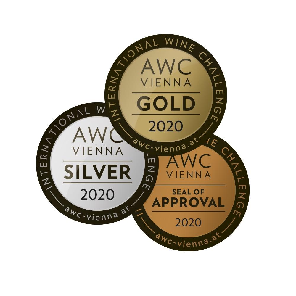 AWC Medaillen2020 Komp kopie
