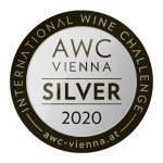 AWC Medaillen2020 Visuals SILVER HIRES