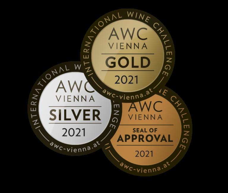 AWC Medaillen2021 Komp 1 768x768 1